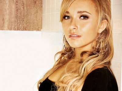hayden panettiere tattoo what does it say. what does hayden panettiere