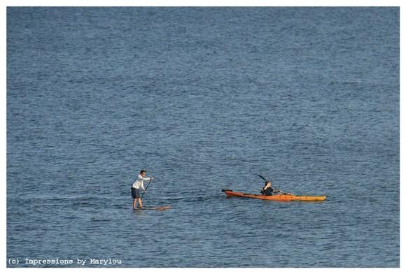 Rhode Island 09