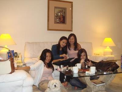 Girls night in_27