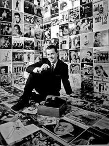 220px-Dick_Clark_1957